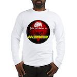 GBMI Band Long Sleeve T-Shirt