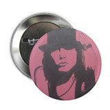 Razz Ville Valo Button