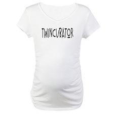 Twincubator Shirt