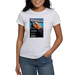 Dear World Women's T-Shirt