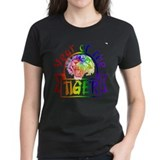 GLBT / LGBT - Year of The Tiger - Tee