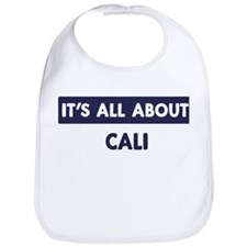 All about CALI Bib