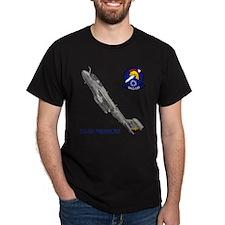 VAQ-131 Lancers T-Shirt