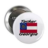 Tucker Georgia Button