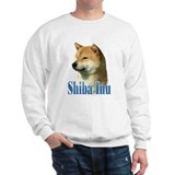 Shiba Name Jumper