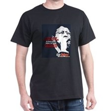 Guy Debord T-Shirt (black)