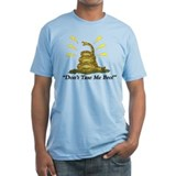 Dont Tase Me  Shirt