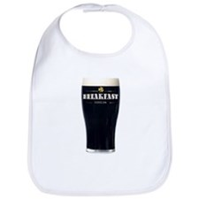 Irish Breakfast Bib