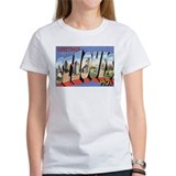 ST. Louis Postcard Tee