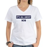 All about BOB Shirt