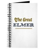 Elmer Journal