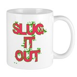James Gunn's Slither Mug