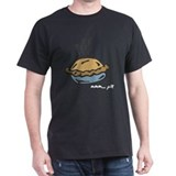 mmm...Pie  T-Shirt