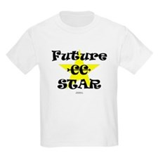 Future CC STAR T-Shirt