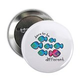 Dare To Be Different Button