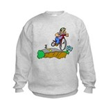 Kid's Corner Sweatshirt