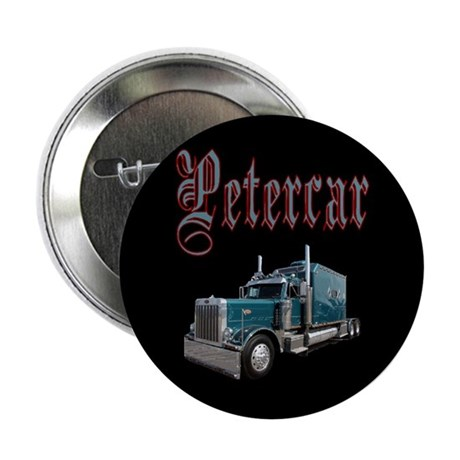 "Petercar 2.25"" Button (10 pack)"