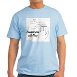 Charlevoix T-Shirt