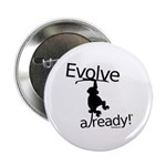 Evolve already Monkey 2.25