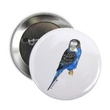 "Marty Bird 2.25"" Button (10 pack)"