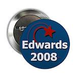 John Edwards Activist 100 Button Package