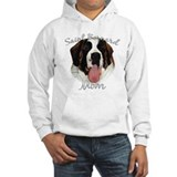 Saint Mom2 Jumper Hoody