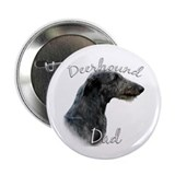 Deerhound Dad2 Button