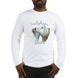 Sealy Mom2 Long Sleeve T-Shirt