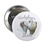 Sealy Mom2 Button