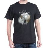 Sealy Dad2 T-Shirt