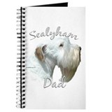 Sealy Dad2 Journal