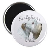 Sealy Dad2 Magnet