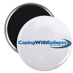 Coping With Epilepsy Magnet