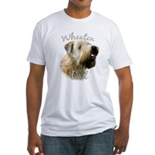 Wheaten Dad2 Shirt