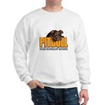 PITBULL Sweatshirt