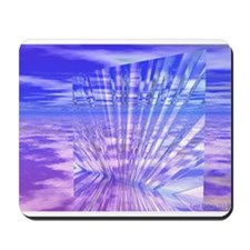 Refractions Mousepad