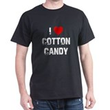 I * Cotton Candy T-Shirt