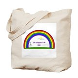 SongJourney.com Tote Bag