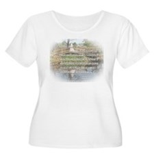 Reflections of Life T-Shirt