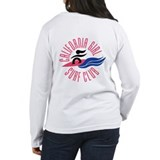 California Girl Surf Club T-Shirt