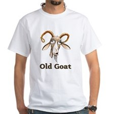 Old Goat Shirt