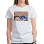 Creation n' Science Women's T-Shirt