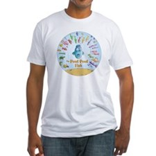 Pout-Pout Fish Shirt