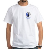 29th infantry Shirt