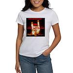 GBMI Band Women's T-Shirt