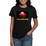 GBMI Band Women's Dark T-Shirt