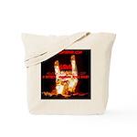 GBMI Band Tote Bag