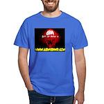 GBMI Band Dark T-Shirt #2