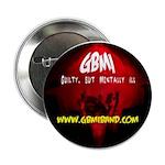 GBMI Band Button single