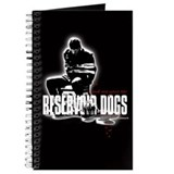 Lend Me Your Ear Reservoir Dogs Journal